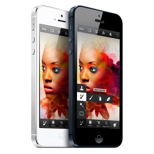 photoshop-touch-iphone