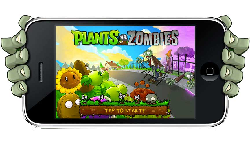plants-vs-zombies-gratis