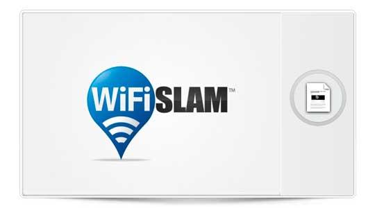 Apple compra WIFISlam para ofrecer mapas del interior de los edificios