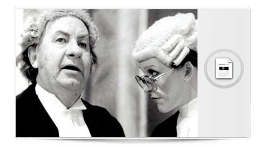El juez que falló contra Apple en su juicio frente a Samsung ahora trabaja para…. Samsung