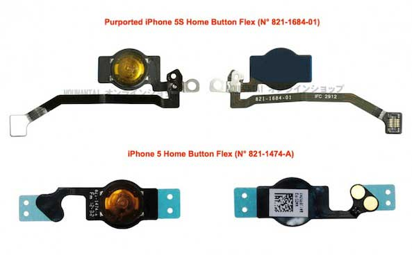 Boton-home-del-iPhone-5S