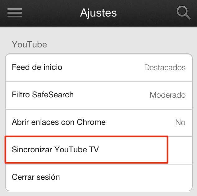 Enviar-videos-de-youtube--la-TV