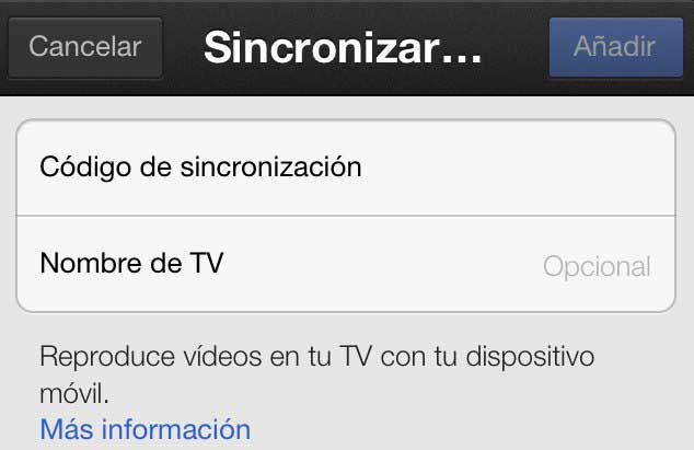 Enviar-videos-de-youtube--la-TV