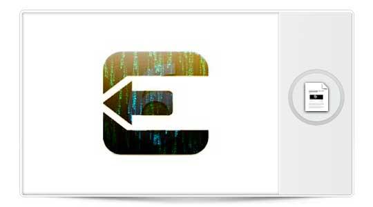 Evad3rs actualiza la herramienta para hacer el Jailbreak a iOS 6 con EvasiOn 1.5.3. Y una encuesta…