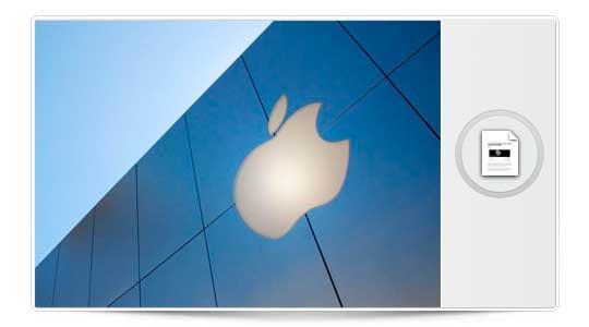 Apple amplía la garantía oficial de sus productos a 2 años… en Australia
