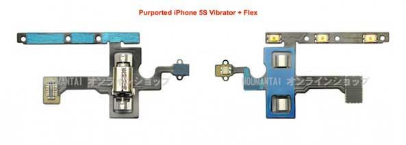 Motor-vibración-del-iPhone-5S
