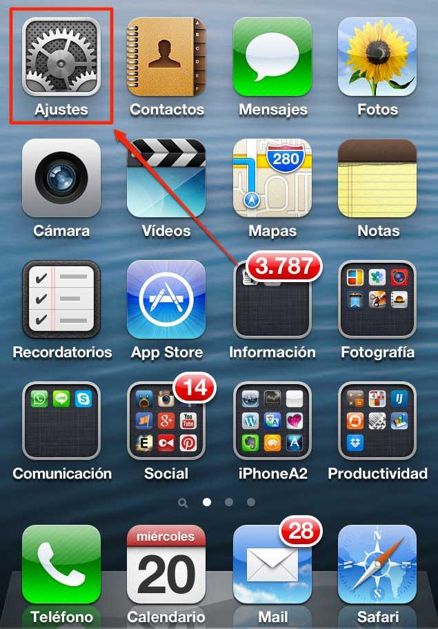 Notificaciones-iPhone