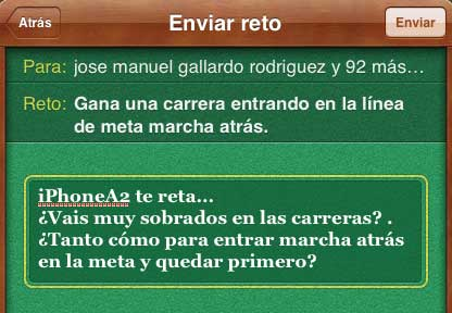 Retar-amigos-Game-Center