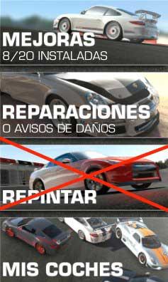 Trucos-Real-Racing-3