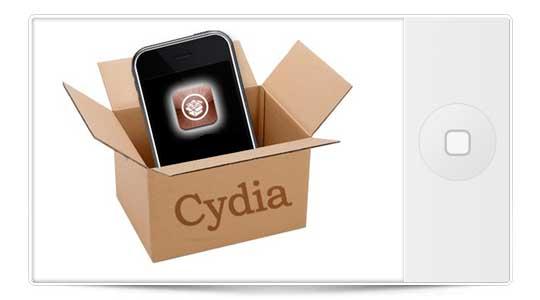 Añade accesos directos al Mail, Mensajes y Cámara en el Centro de notificaciones [Cydia]
