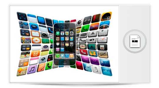 La venta de juegos de iPhone de segunda mano interesa a Apple