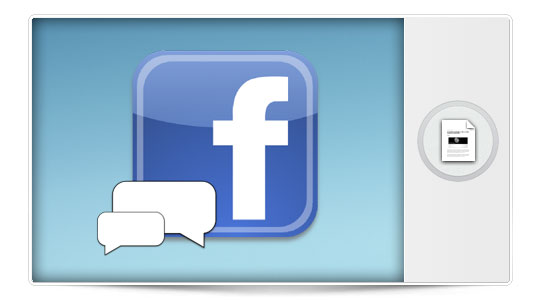 Facebook hace caso a los contestones y permitirá responder a los comentarios