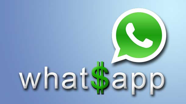 whatsapp-de-pago