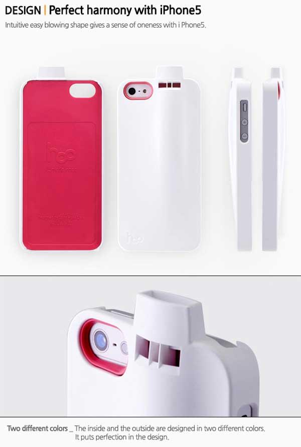 Carcasa-con-silbato-iPhone