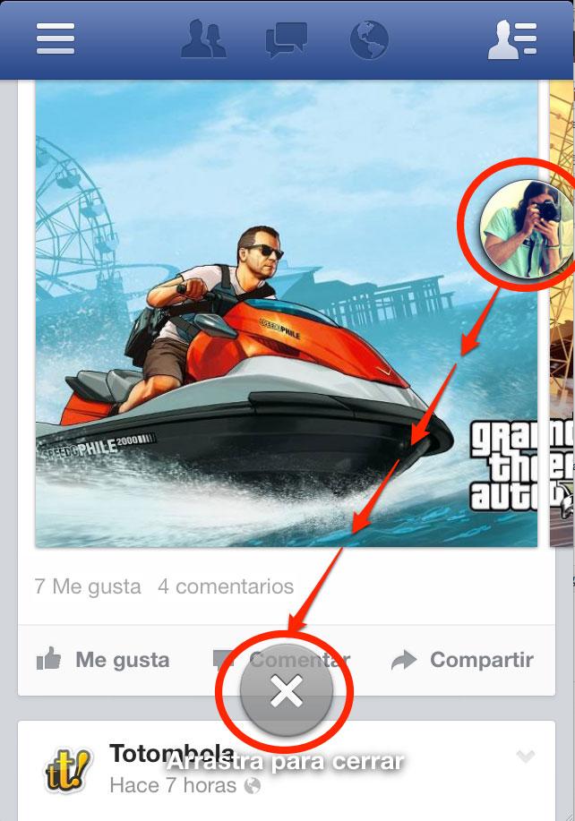 Facebook-6.0