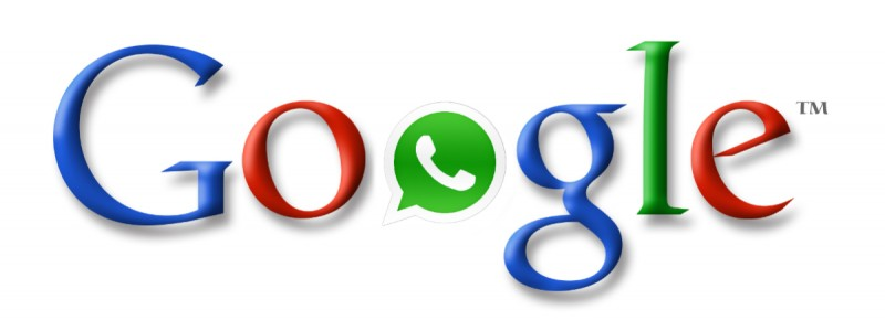 Google-compra-whatsapp