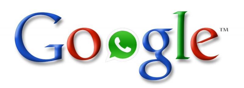 Google-compra-whatsapp