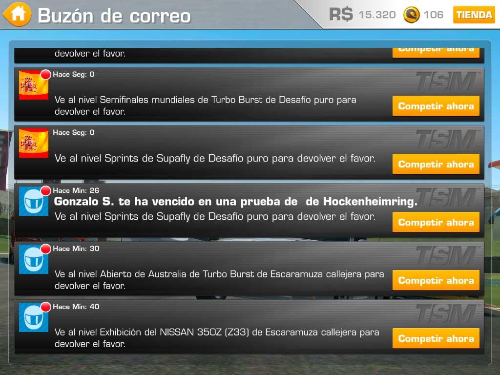 Juego-Online-Real-Racing-3