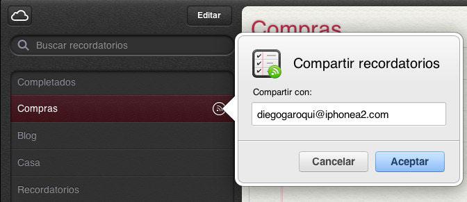 Recordatorios-de-iCloud