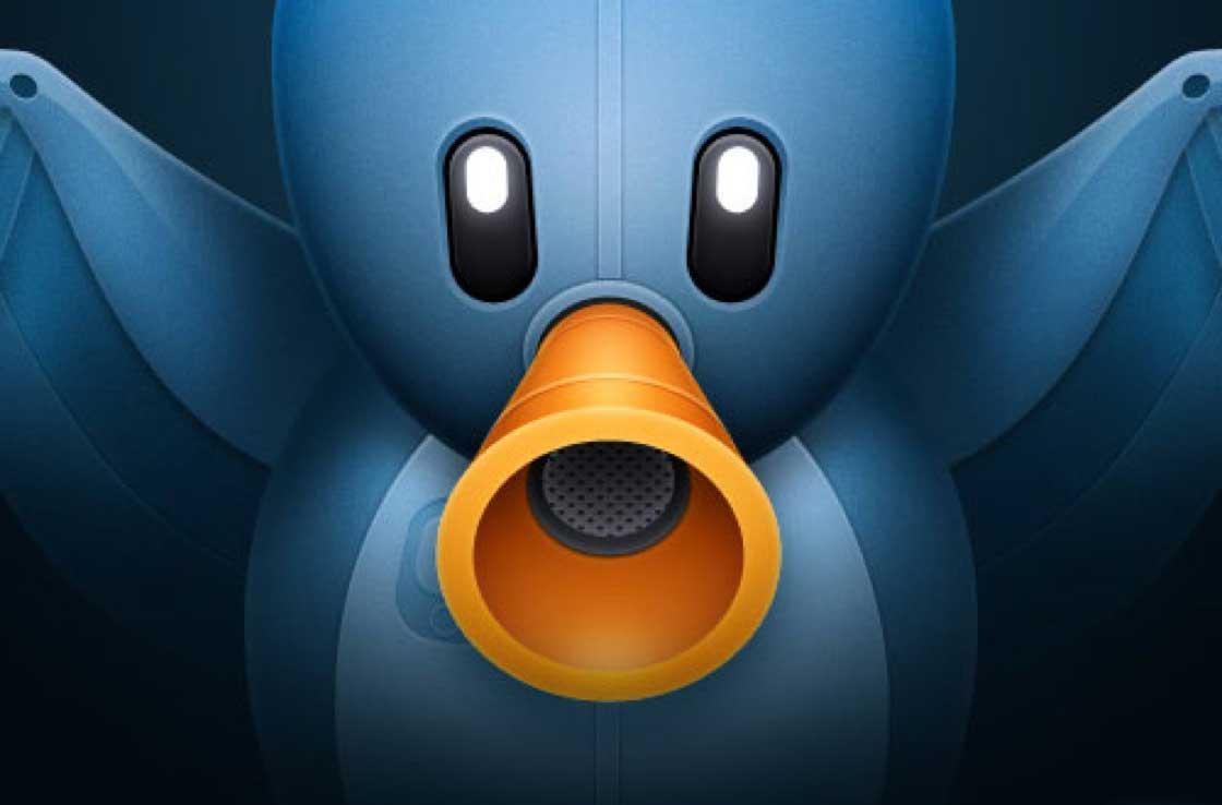 Tweetbot se actualiza a la versión 2.8 con destacables mejoras