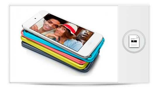 El iPhone 5S comenzaría a fabricarse este trimestre y podría haber iPhone Barato a finales de año