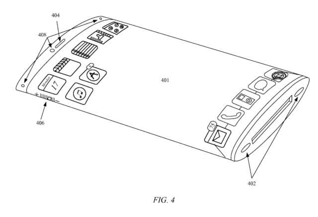 iphone-pantalla-envolvente-1