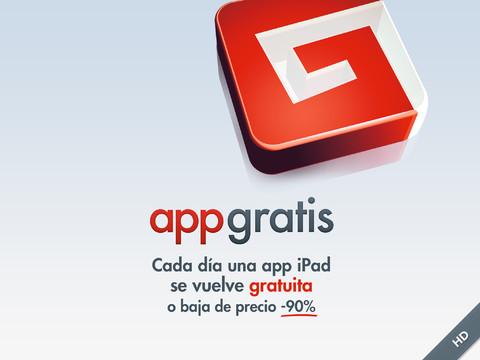 App-Gratis-eliminada-de-la-App-Store