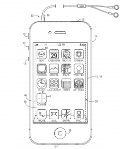 Apple-patent-interactive-flexi-display-001
