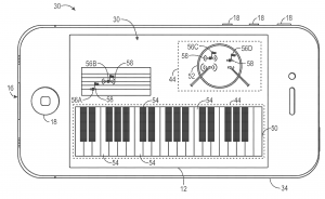 Apple-patent-interactive-flexi-display-002-e1369922376321