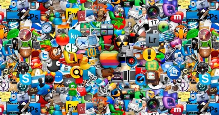 Addappt ofrece 10.000 $ extra a la promoción de la descarga 50.000 Millones de Apple