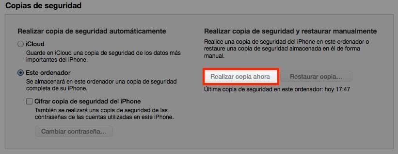 Como-hacer-copia-de-seguridad-del-iPhone-1