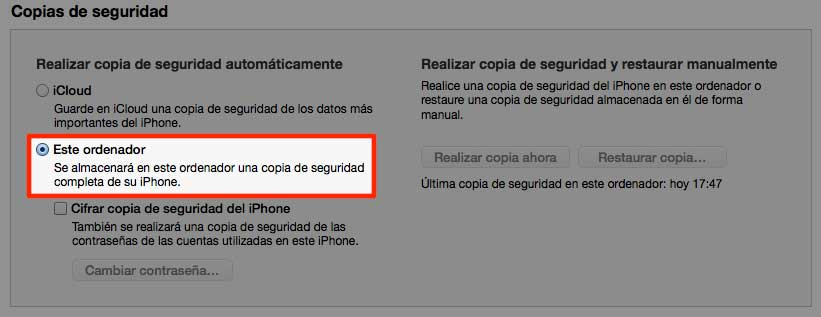Como-hacer-copia-de-seguridad-del-iPhone