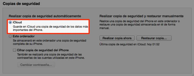 Como-hacer-copia-de-seguridad-iPhone