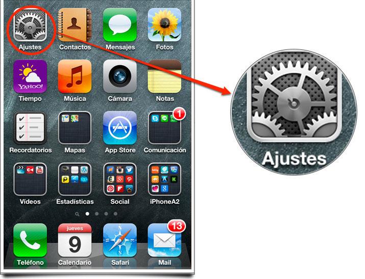 Como-hacer-copia-de-seguridad-iPhone