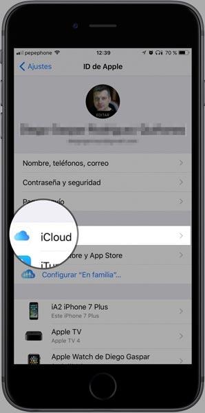 Copia-de-seguridad-iPhone