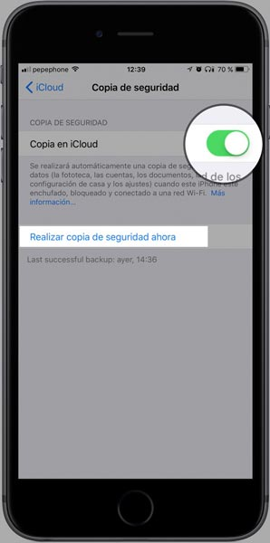 Copia-de-seguridad-iPhone