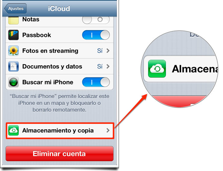 Copia-de-seguridad-iPhone1
