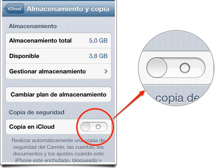 Copia-de-seguridad-iPhone2