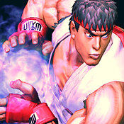 STREET FIGHTER IV_opt