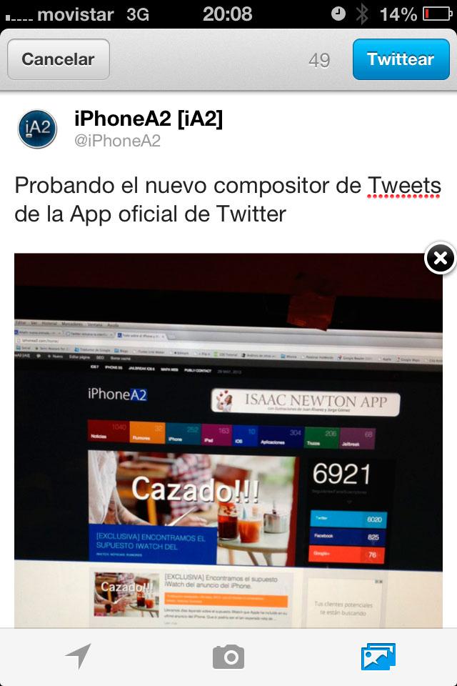 Twitter-5.7