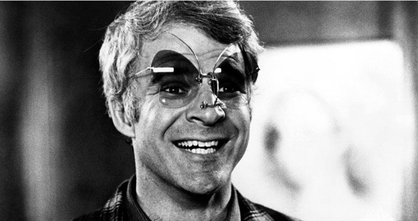 Así nos comportaremos con las Google Glass. Madre mía…