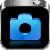 camera_opt