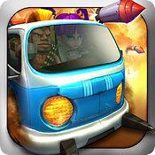 coche_opt