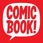 comicbook_opt