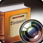 diccionario_opt