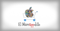 el-mercappdillo