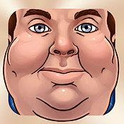 fat_opt