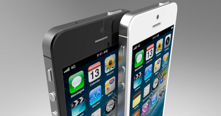 Deja tu iPhone como Nuevo con iLex RAT; Restaura sin perder tu JailBreak [Cydia]