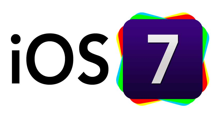 iOS 7 se deja ver en las estadísticas de algunas Web
