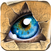 ojo_opt